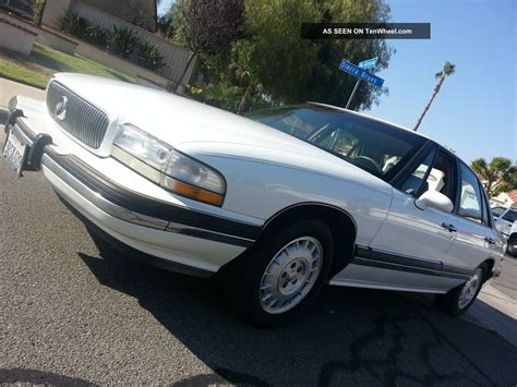 best auto repair manual 1996 buick lesabre auto manual 1996 buick le sabre related infomation specifications weili automotive network