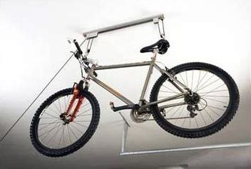 Bike Rack Shops Announces the 5 Hottest Trends in Bike