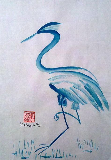 heron tattoo 20 best ideas about heron on buy