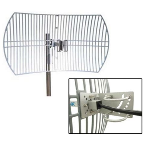 New Sale Tp Link 2 4ghz 24dbi Grid Parabolic Antenna Tl Ant2424b tp link 2 4ghz 24dbi grid parabolic antenna tl ant2424b price in pakistan tp link in pakistan