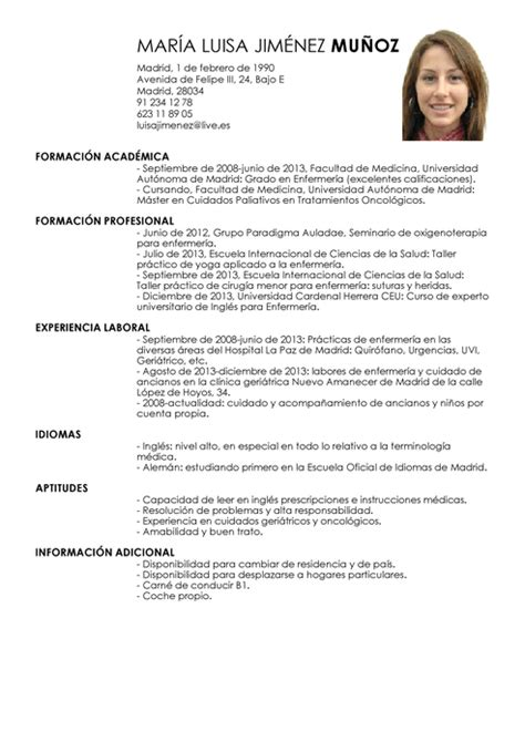 Resume Sample Virtual Assistant by Modelos De Curr 237 Culum V 237 Tae Y Cartas De Presentaci 243 N
