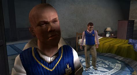 download mod game bully pc download free game pc bully scholarship edition full