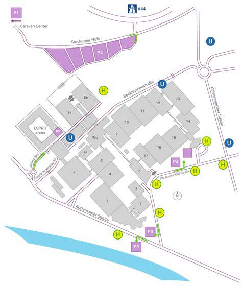 messe düsseldorf eingang ost messe d 252 sseldorf infos zu anfahrt parken hotels instaff