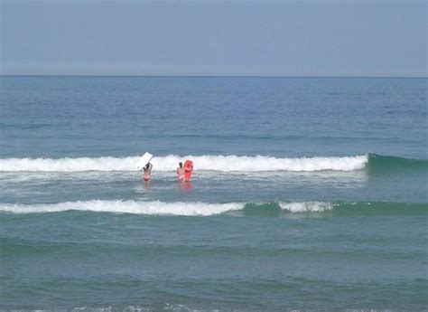 cape cod surf cape cod surf for stripers nearby sweetwater