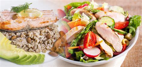 alimentos bajo en proteinas alimentos ricos en prote 237 nas que debes incluir en tu desayuno