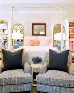 Home Decor Stores Savannah Ga 301 Moved Permanently