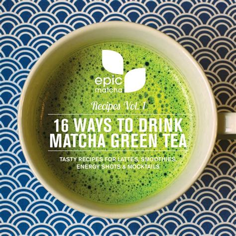 Green Tea Latte Drink Powder 5 brilliant matcha dessert recipes matcha matcha cake and pudding icing