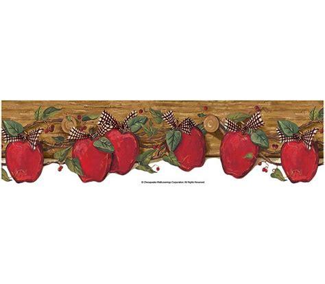 apple wallpaper kitchen border wallpaper for kitchen 2017 grasscloth wallpaper