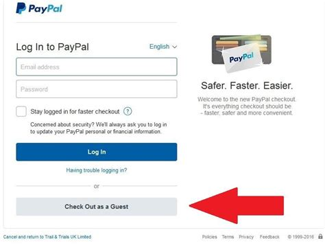 how to make paypal without credit card can you use paypal without a debit or credit card wroc