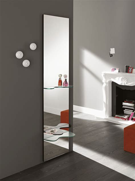 bedroom with mirror wall long mirrors for walls floor mirrors for bedrooms mirror