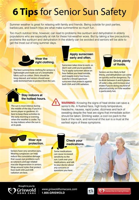 Search Help For Seniors 20 Best Safe At Every Age Images On Safety