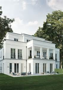 neoclassical style homes 84 best projekte images on architecture