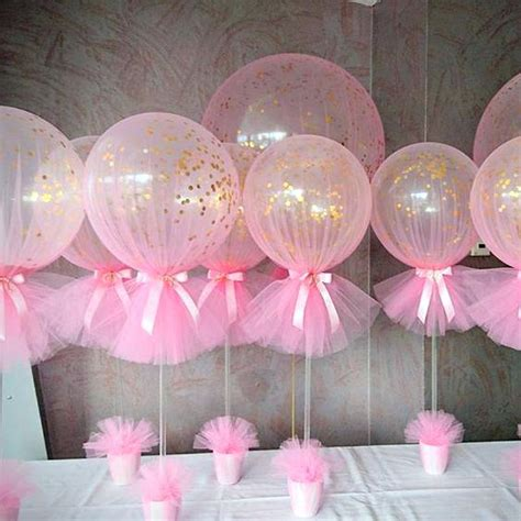 the virtuous wife marie s sweet shoppe 2nd birthday balloon centerpiece ideas fabulous balloon decorations you