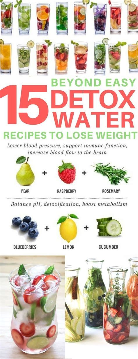 7 weight loss drinks 7 weight loss drinks to help you burn belly