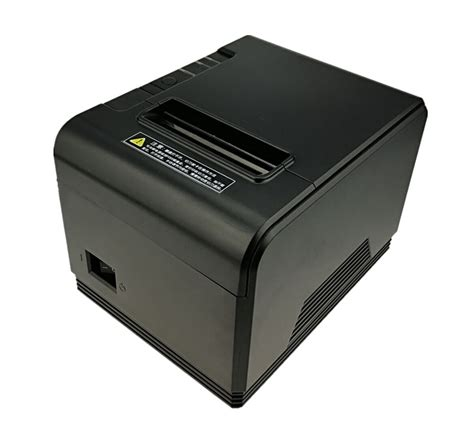 cheap receipt printer with templates wholesale pos printer high quality 80mm thermal receipt