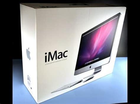 apple imac la mejor computadora de escritorio | doovi