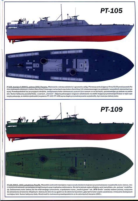 pt boat interior diagram pt 105 pt 109 navy navy ships landing craft pt boat
