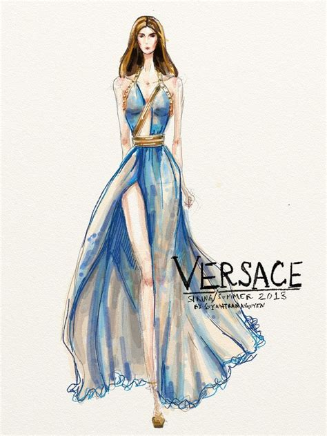296 best illustration evening gown wedding gown images