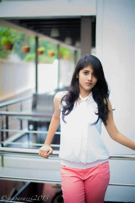 biography short film chandini chowdary short film actress photos tollywood stars