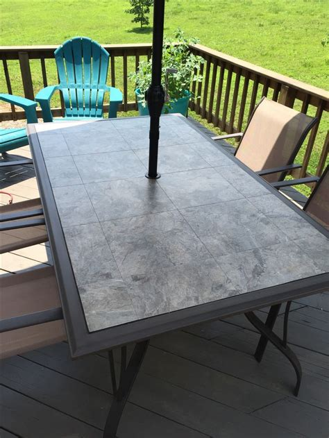 Patio Table Top Replacement Glass And Mirror Dgmglass Patio Table Ideas