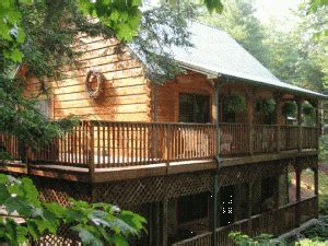Cabin Rentals West Jefferson Nc by Blue Ridge Cabin Rentals Indian Cove Vacation Cabin