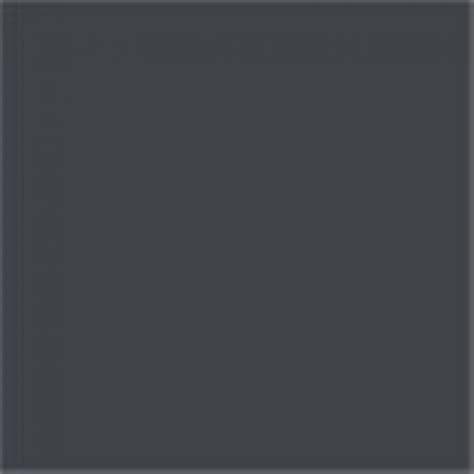 grau farbe 214 hler grau dupli color acryl ral 7024 graphitgrau 400ml