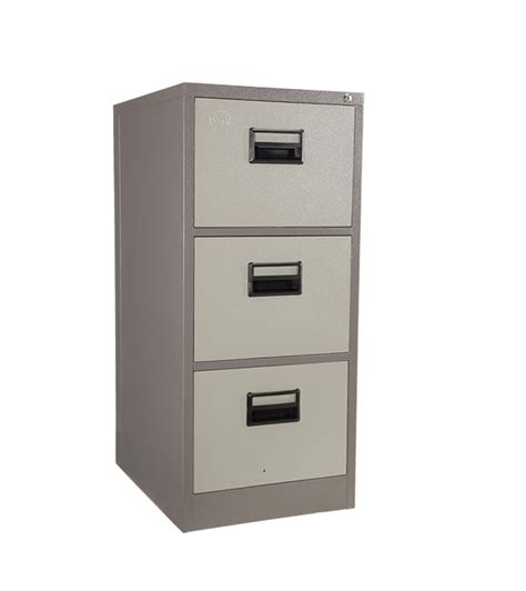 three drawer file cabinet three drawer file cabinet by regal emporium 99695 othoba com