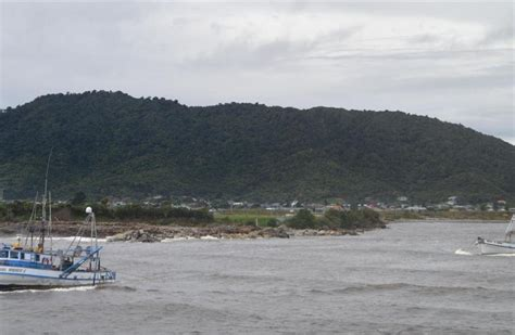 fishing boat fire nz fire damaged boat in tow to nelson otago daily times