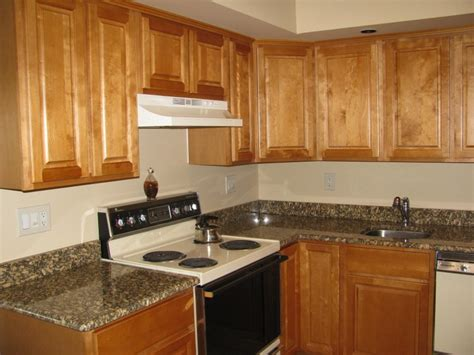 richmond kitchen cabinets richmond kitchen cabinets rta kitchen cabinets