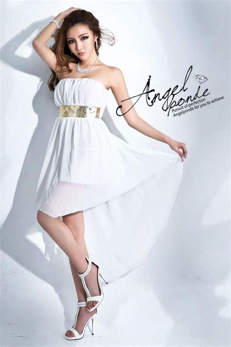 Dsjt1171013167981 Dress Hitam Dress Import Termurah dress korea jual mini dress mini dress import mini dress korea wallpaper