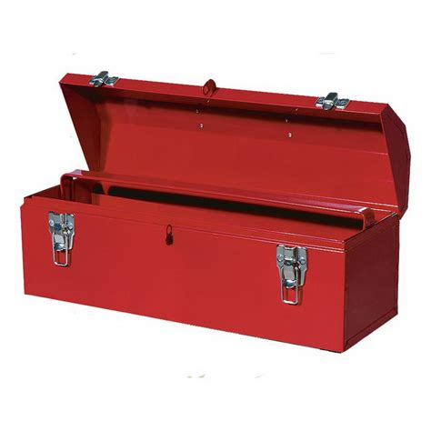 tool box shop international tool storage 20 in red steel lockable