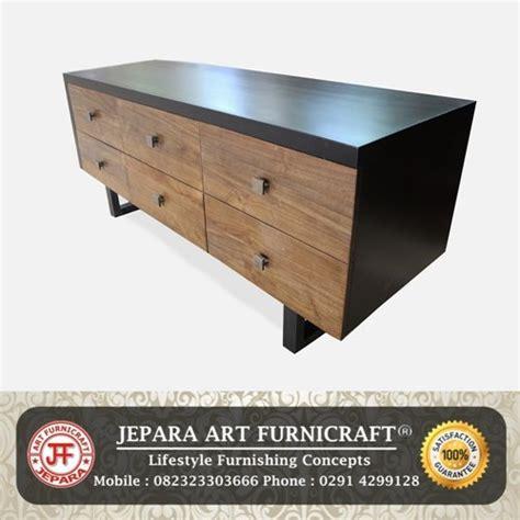 Best Seller Kaki Kursi Kaki Sofa 135 Series 50 Ch 1 Terlaris Meja Buffet Minimalis Kaki Besi Industrial