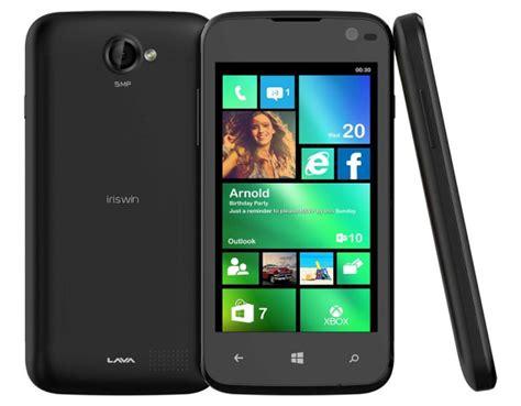 resetting windows phone 8 1 reset windows lava iris win1