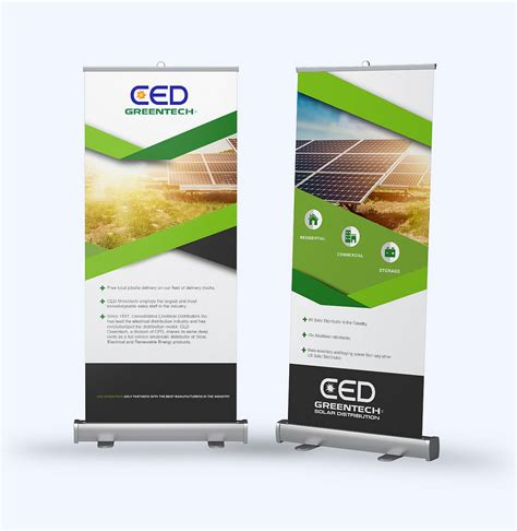 cheap roll  banner pull  banners start    day delivery