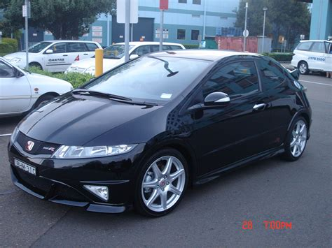 2008 honda civic pictures cargurus