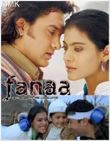 fanaa mp3 ringtone download