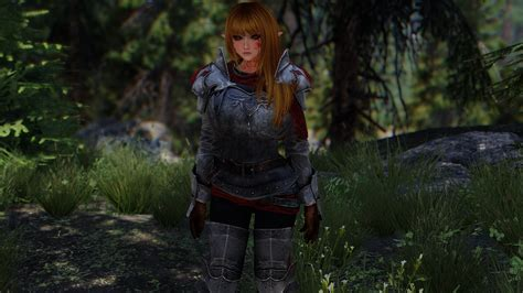 loverslab skyrim followers newhairstylesformen2014com help me find a sexy character request find skyrim
