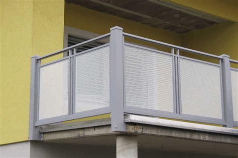glas kerzenständer balkongel 228 nder alu balkongel nder alu glas alu