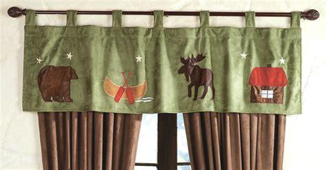 lodge themed curtains lodge themed curtains curtain ideas