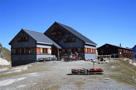 image hutte préhistorique berghutten zwitserland berghutten