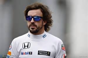 Fernando Alonso Fernando Alonso Mclaren Suzuka 2015 183 F1 Fanatic