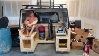 How To Store Jeep Top Different Take On The Hardtop Storage Cart