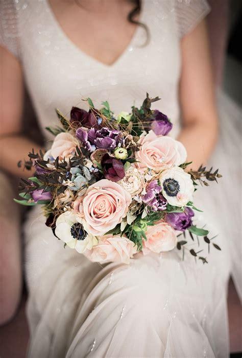 Wedding Bouquet Gallery by Wedding Bouquet Gallery Amaryllis Flower Boutique