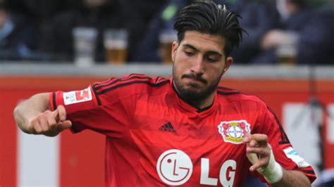 haircut deals liverpool premier league liverpool agree deal to sign emre can from
