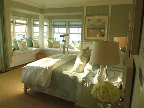 coastal living master bedrooms bedroom beach sea bedroom beachnut lane a beach cottage bedroom