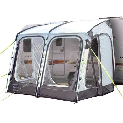 sunnc 260 porch awning 260 porch awning 20 images 75d 2017 sunnc 260
