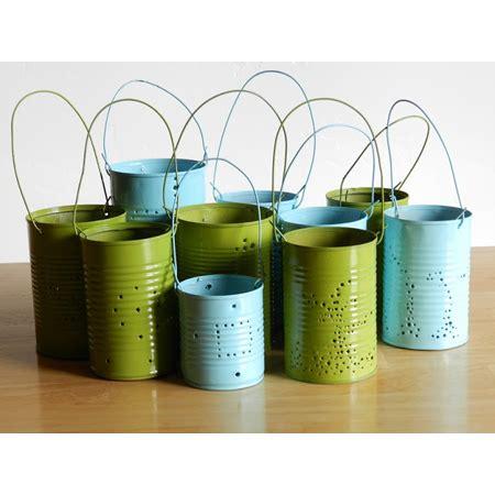 eco friendly diy projects eco friendly diy projects the cottage market