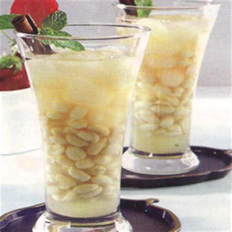 Kacang Tanah Kupas Ukuran Kecil es rambutan kacang rempah resep masakan kita