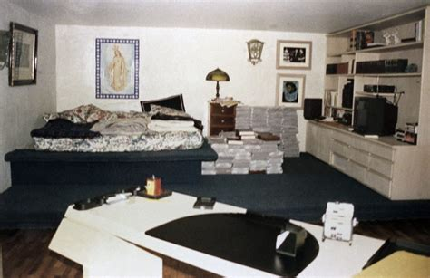 Pablo Escobar Money Room by The Fate Of Pablo Escobar S Luxury Prison