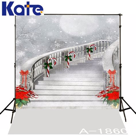 aliexpress com buy kate 5x7ft christmas photography
